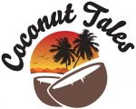 Coconut Tales